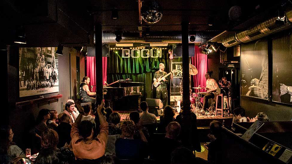 international-jazz-day-madrid-2019