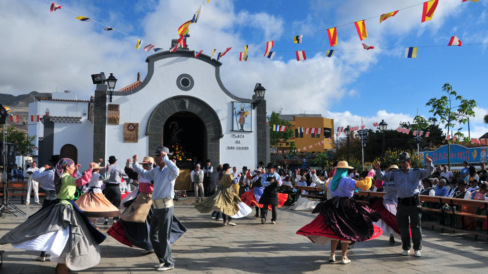 FIESTAS-SAN-ISIDRO-MADRID-2019