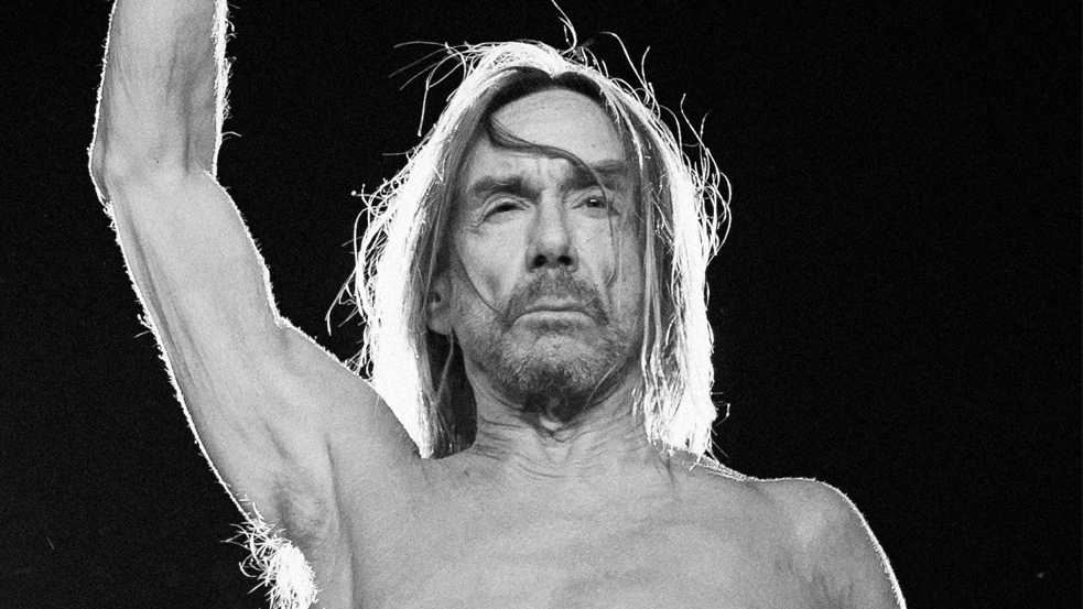 MAD-COOL-FESTIVAL-IGGY-POP