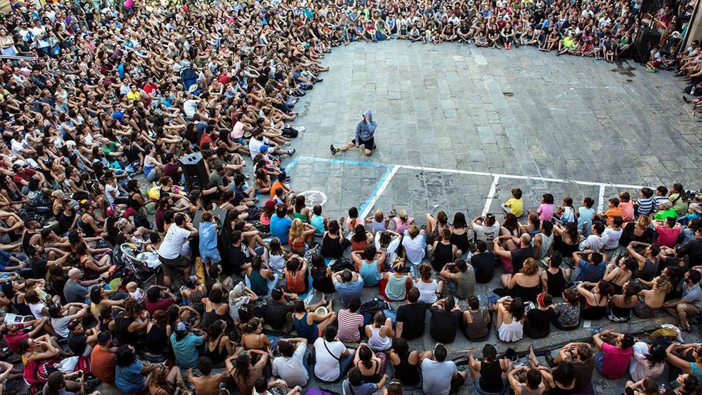 veranos-de-la-villa-madrid-escenario-calle