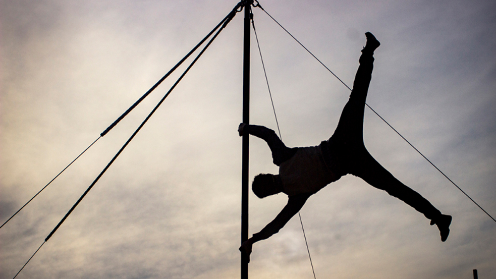 veranosdelavilla-cirque-compagnie-lavis-bidon