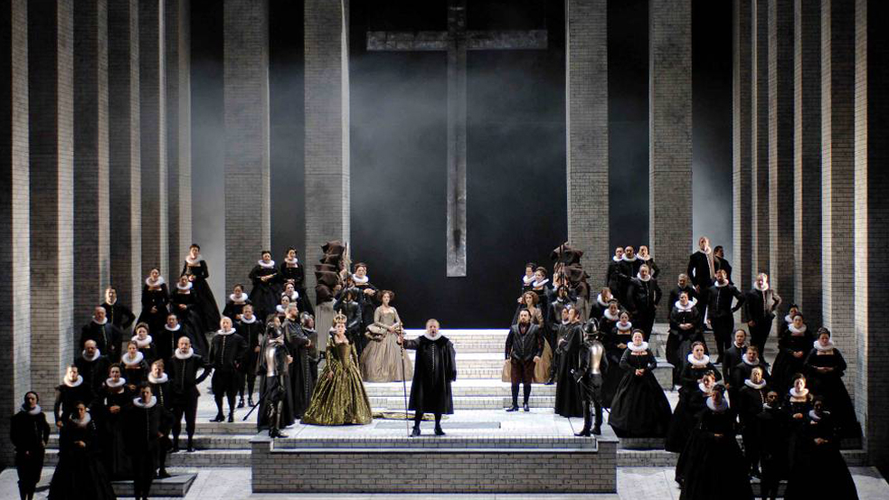 Don-Carlo-Opera-Madrid-verdi-teatro-real