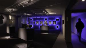 man-ray-exposicion-2019-madrid