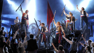 teatro-miserables