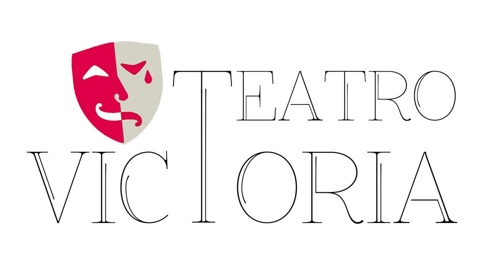 teatro-victoria