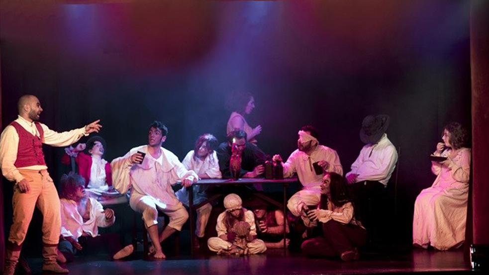 teatro-los miserables