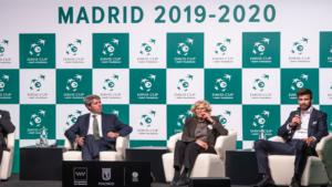 madrid-kosmos-copa-davis-2019