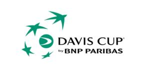 davis-cup-madrid-2019