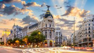 Madrid-sede-copa-Davis-2019
