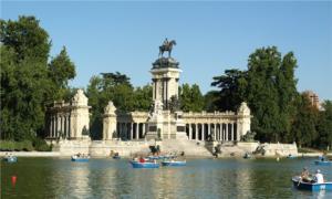 estanque-parque-del-retiro-madrid