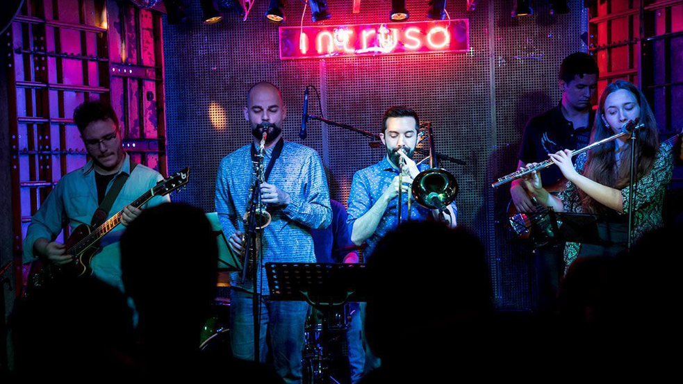international-jazz-day-madrid-2019