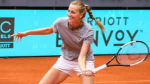 Kvitova-mutua-madrid-open-2019