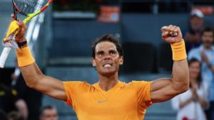 Nadal-mutua-madrid-open-2019