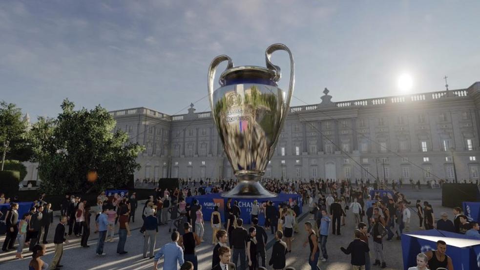 final-champions-league-madrid-2019