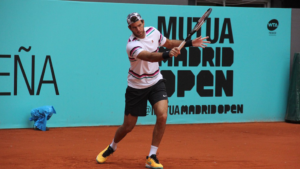 mutua-madrid-open-2019