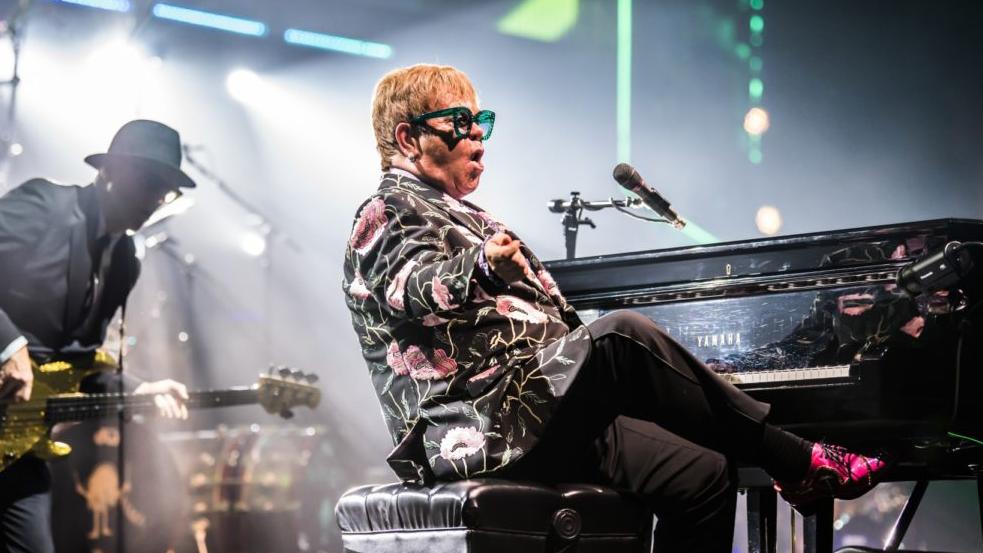 Elton-john-gira-despedida-farewell-yellow-brick-road