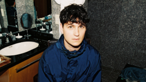 MAD-COOL-FESTIVAL-VAMPIRE-WEEKEND