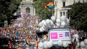 Manifestación-estatal-Orgullo-LGTBI