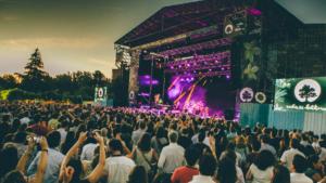 noches-del-botanico-madrid-2019-escenario