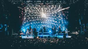 noches-del-botanico-madrid-2019-escenario-azul