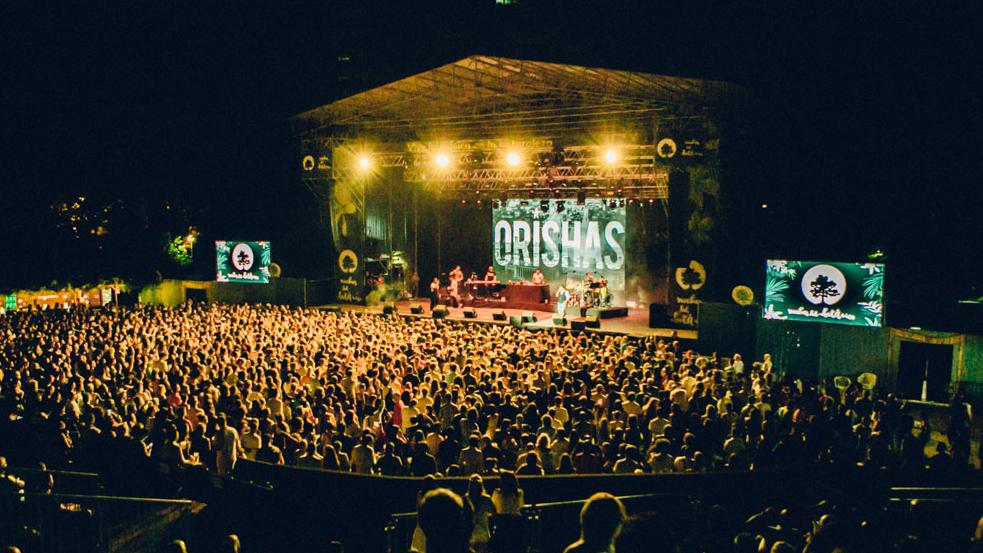 noches-del-botanico-madrid-2019-escenario-orishas