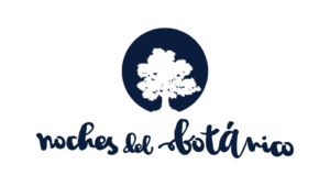 noches-del-botanico-madrid-2019-portada