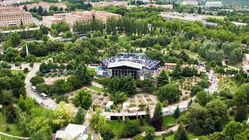 noches-del-botanico-madrid-2019-recinto