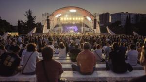 veranos-de-la-villa-madrid-escenario