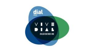 Cadena-dial-vive-dial-2019-Madrid