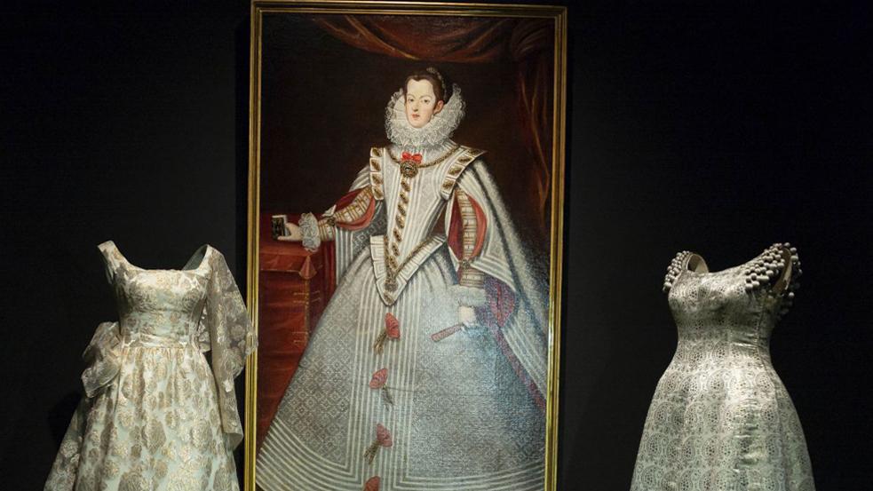 balenciaga-museo-thyssen-pintura-española