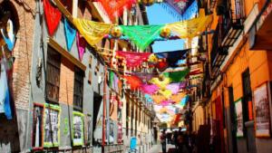 fiestas-agosto-madrid-verbenas-lavapies