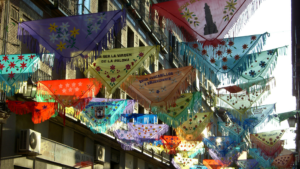 fiestas-agosto-madrid-verbenas-virgen-de-la-paloma