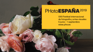photo-españa-madrid-2019-cabecera