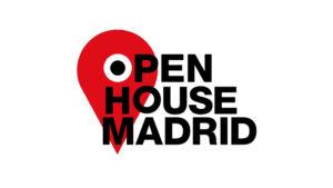OPEN-HOUSE-MADRID-2019