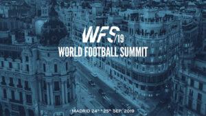 WORLD-SUMMIT-FOOTBALL-MADRID