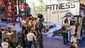 gym-factory-madrid-2019-networkin-fitness