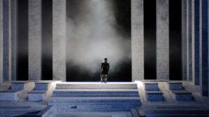 Don-Carlo-Opera-Madrid-verdi-teatro-real