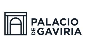 Palacio-gaviria-maravillas-arte-