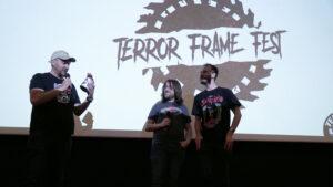edicion-madrid-portada-terror-frame-fest