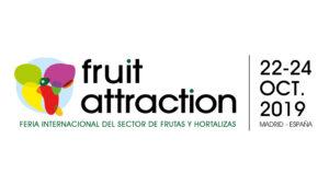 feria-internacional-sector-fruta-hortalizas-madrid-2019