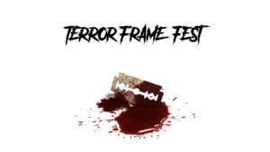-terror-frame-fest