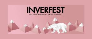 Hostal Oriente - Inverfest cartel1