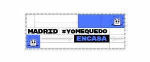 Hostal Oriente - Madrid yomequedoencasa