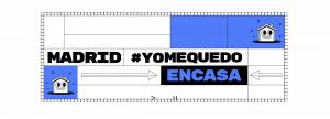 Hostal Oriente - yomequedoencasa